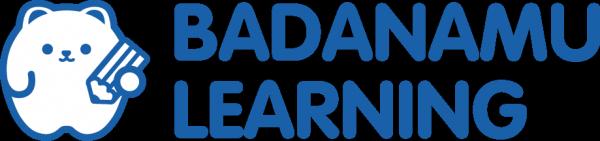 Calm Island Badanamu logo