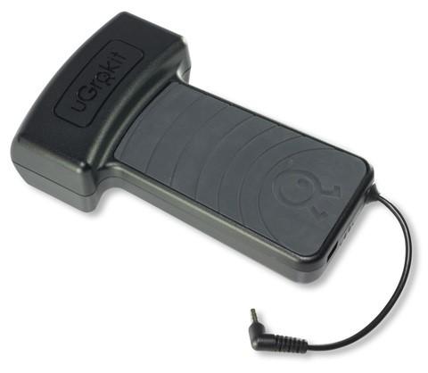 FloJack Gen2 : UHF RFID Reader w/ SDK
